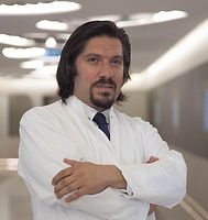doctor hair clinic