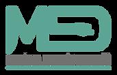 med-logo.png