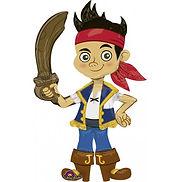 piraty_shar_khodyachiy_dzheyk_pirat_nena