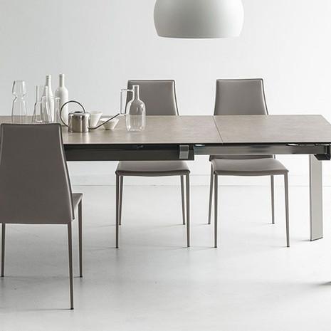 Tavoli e sedie | Ilmiosito