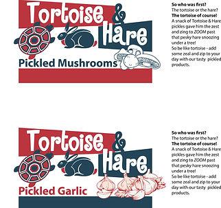 T&H Mushroom and Garlic.jpg