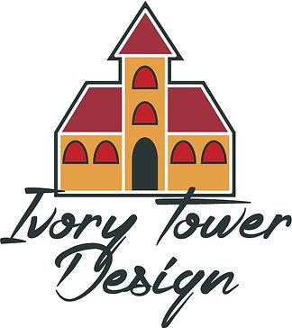 IvoryTowerLogo.jpg