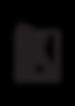 Zubaan Logo_No BG.png