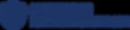 Logo Sito Assicurazioni FDO.png