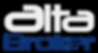 altabroker-logo-vectoriale-BIANCO_modifi