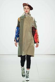 clothes9_default.1b2b8a77.jpg