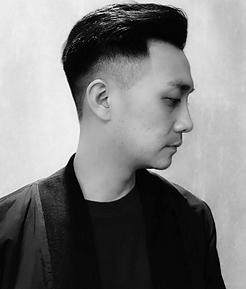 Brian Choi Pic.png