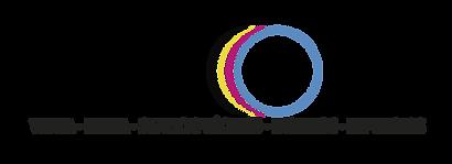 Logo Incoy sas fotocopiadoras