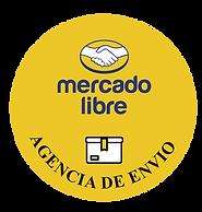 agencia de paquetes-05.png