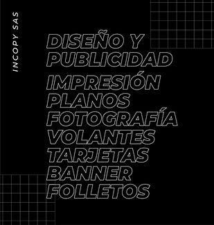 FONDO PAG-03.jpg