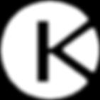 kpm icon
