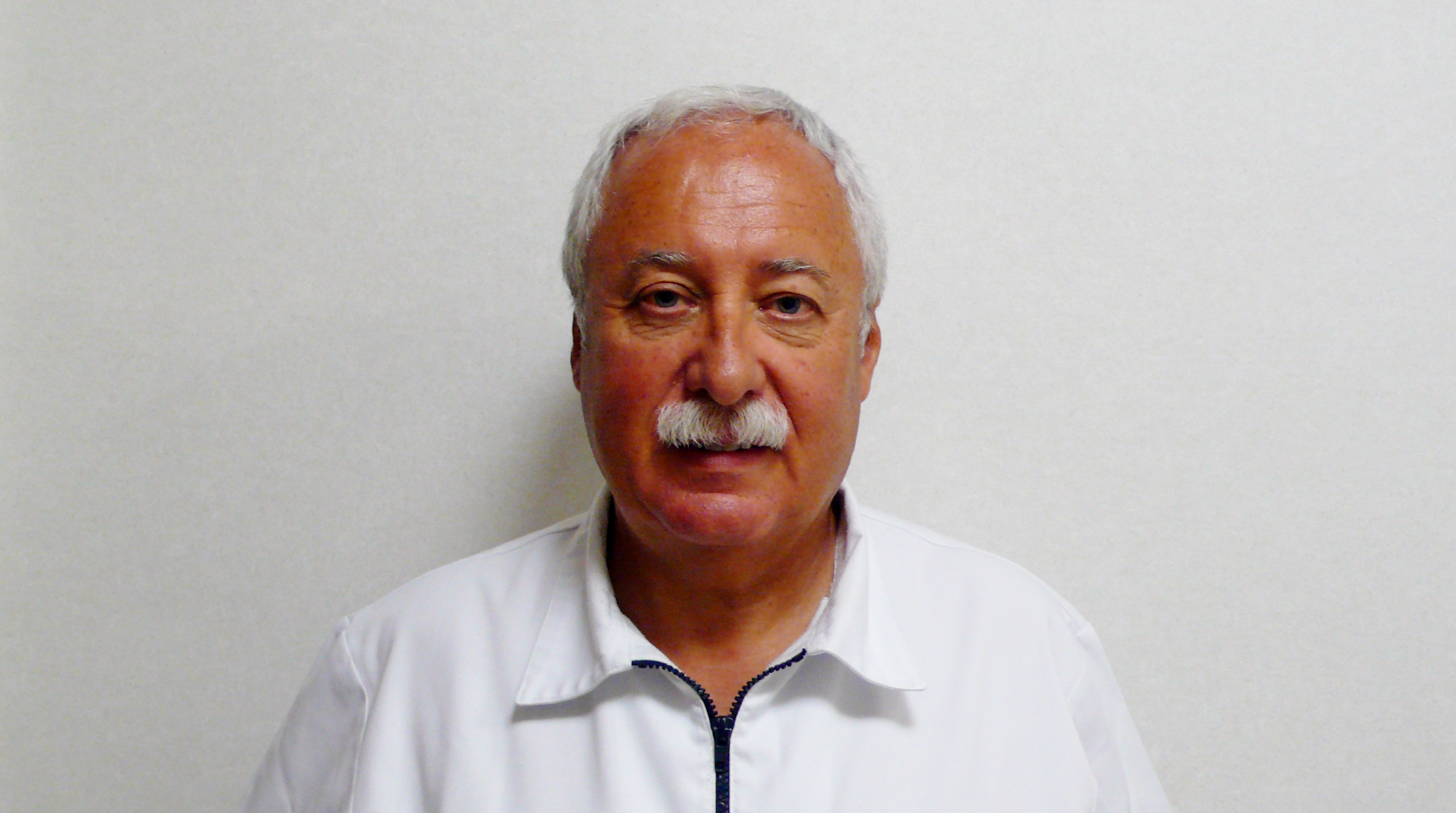 Dr. Palanques Otorrinolaringólogo