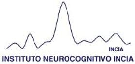 INCIA neurologa.jpg