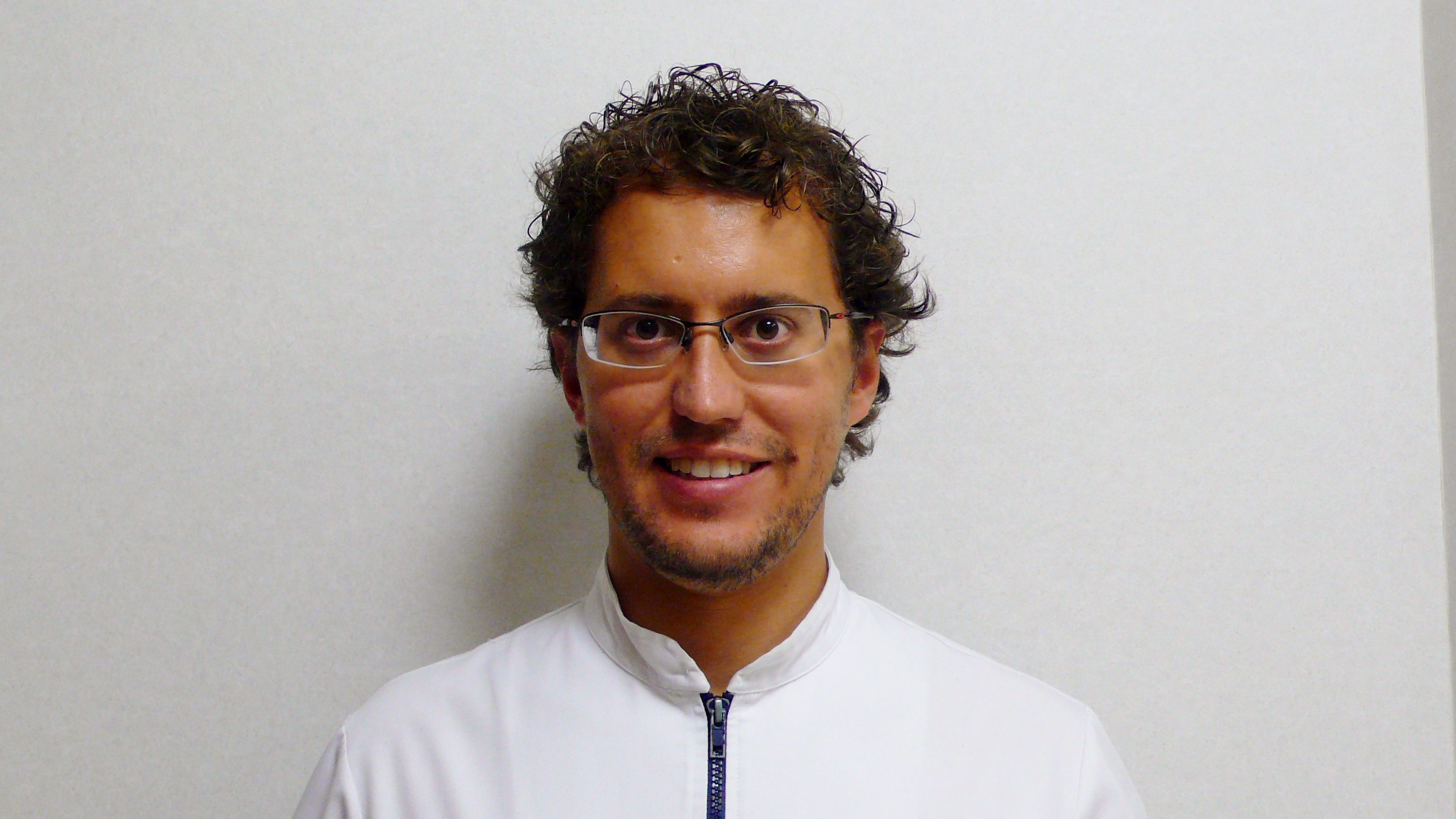 Dr. Palanques Odontólogo