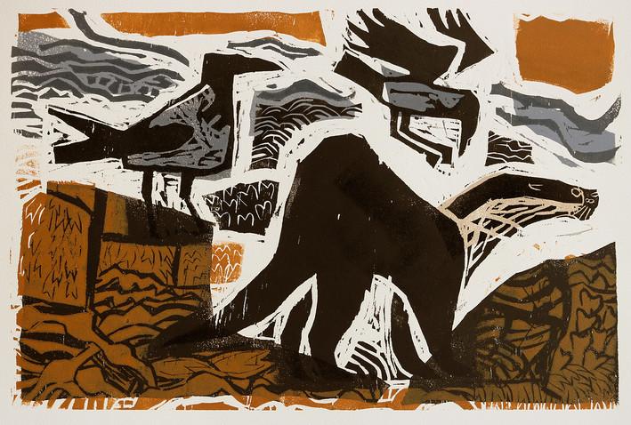 Otter & Hooded Crows - web.jpg