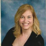 Ellen Saylor.PNG