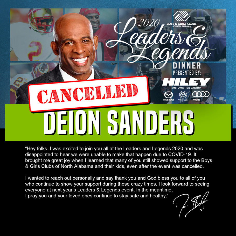 Leaders & Legends Cancelled.png