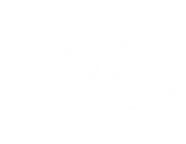 BGCNAL-Official-Vertical-Logo-White.png