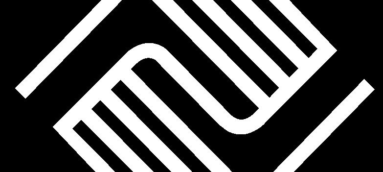 BGCA Symbol White