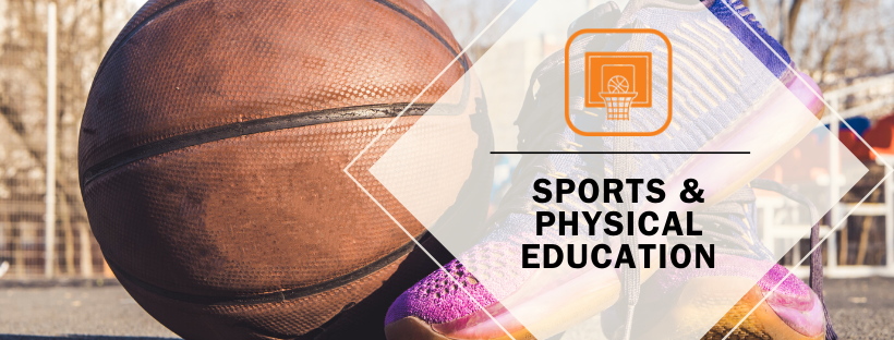 Sports_&_Physical_Education
