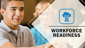 Workforce Development - Resources Page