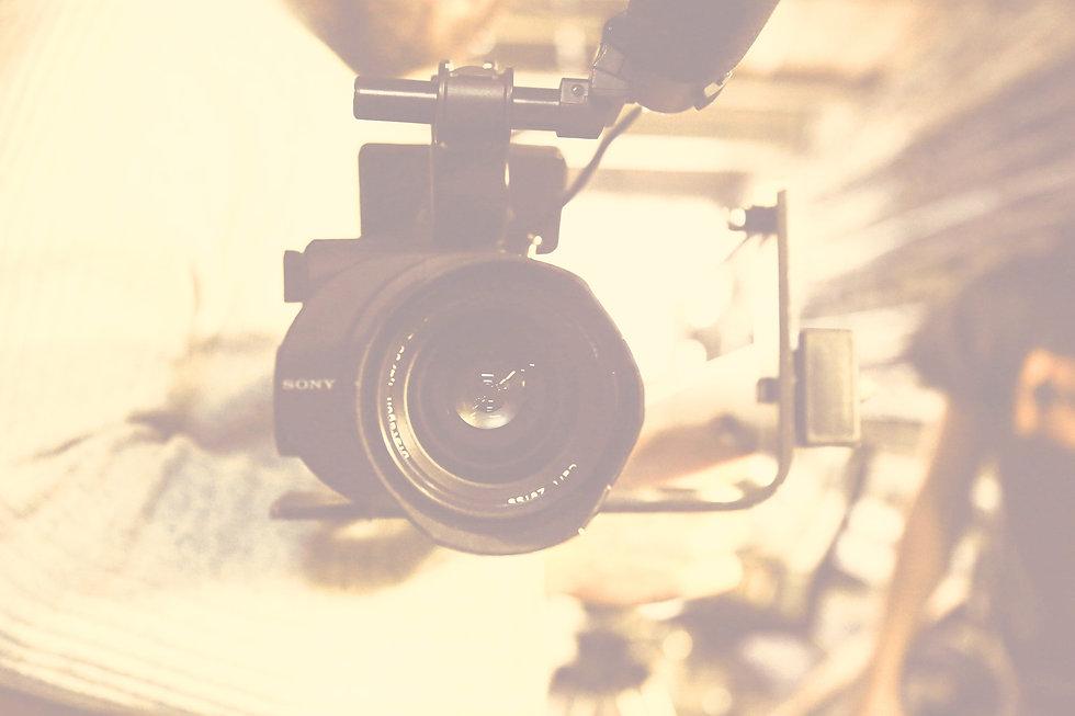 Video%2520Camera_edited_edited.jpg