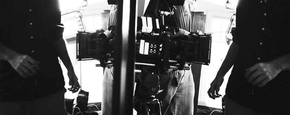 Film%20Crew_edited.jpg