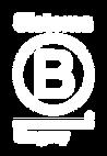SBNacional_Logo2021_Blanco_UY (1).png