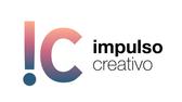 Impulso Creativo