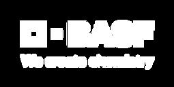 BASF-logo blanco.png