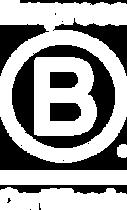 logo empresa b certificada.png