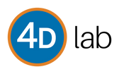 Isologotipo 4DLab.png