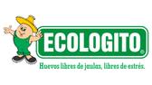 Ecologito