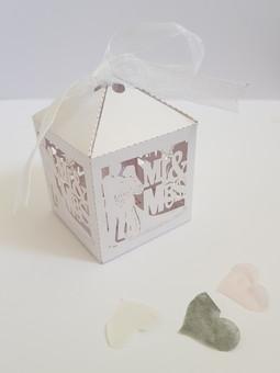MrMrs Box
