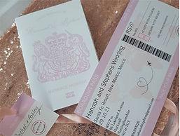 Passport8.jpg