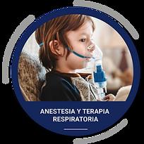 aneste.-y-terapia-respiratoria.png
