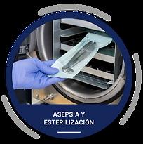 asepsia-y-esterilizacion.png