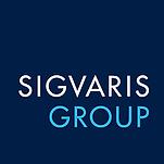 Sigvaris group logo.png