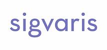 logo_sigvaris_rgb.webp