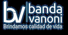 LOGO-BANDA-VANONI-BLANCO-2020.png
