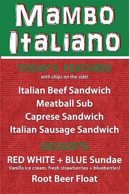 Mambo Italiano.jpg