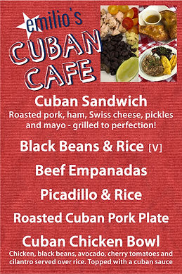 Cuban Cafe.jpg