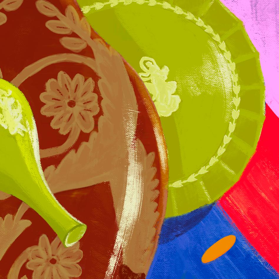 Painting_Atanur_ detail_02.png