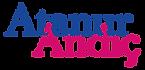 atanurandic_logo-01.png