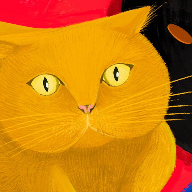 Painting_Atanur_detail_03.png