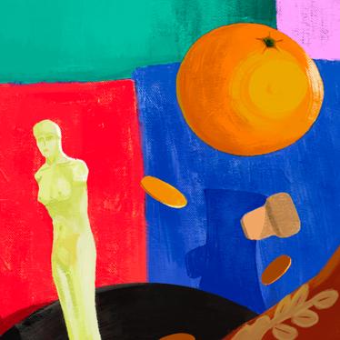 Painting_Atanur_detail_01.png