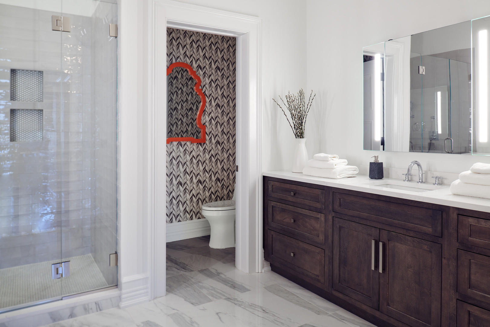 9-bathroom 2_gail davis designs_web and