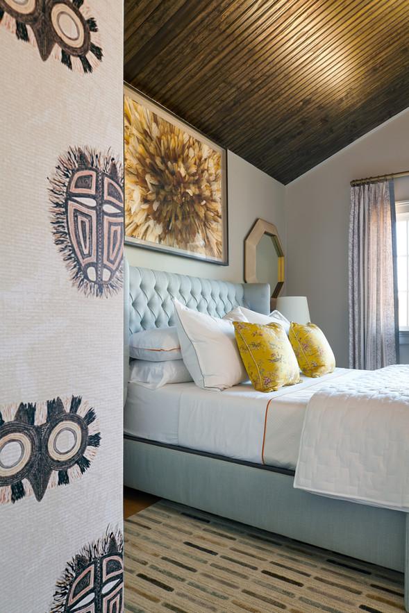 5-wallpaper and br_gail davis designs_we