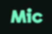 mic logo screen-shot-2018-02-20-at-10.58