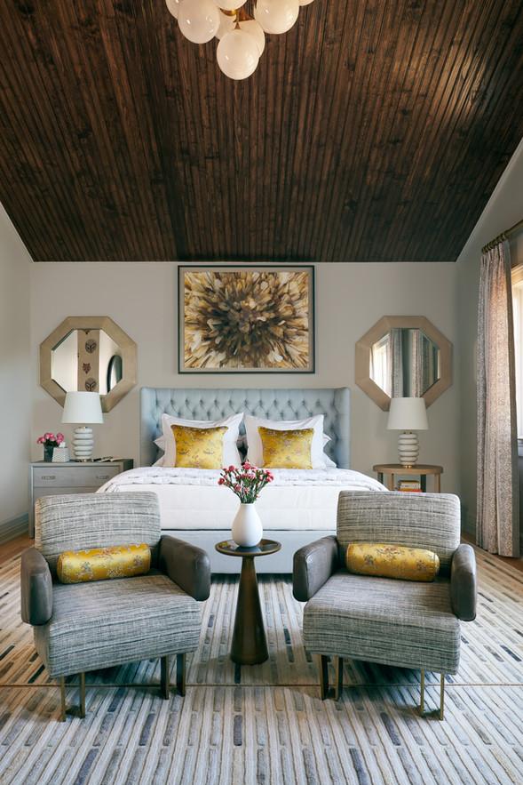 1_bedroom main_gail davis designs_web an